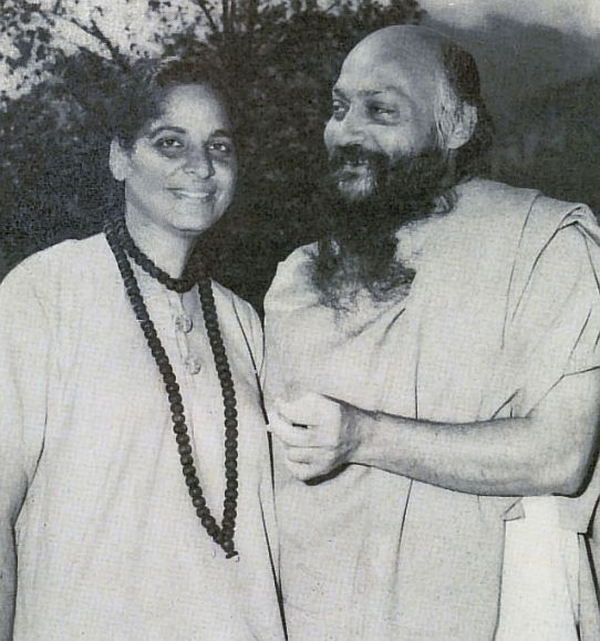 Osho Rajneesh Books Hindi Free Download