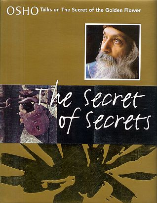 the secret of secrets book cover