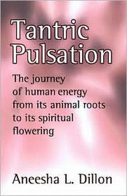 Osho books this book celebrates aneeshas thirty years of experience working with neo reichian methods of energy release combined with meditation fandeluxe Images