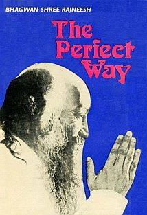 Osho books the necessity of balance between reason and heart pdf file 400 kb fandeluxe Image collections