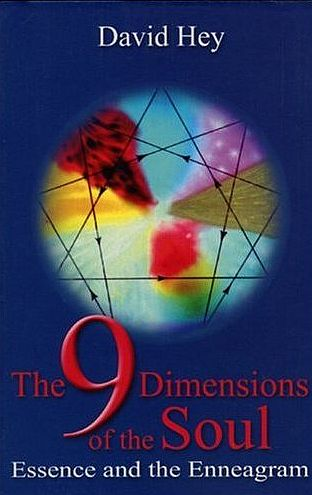 Osho books for several years david was the leader of the codependency groups at osho commune in pune india his book covers the enneagram of personality fandeluxe Images