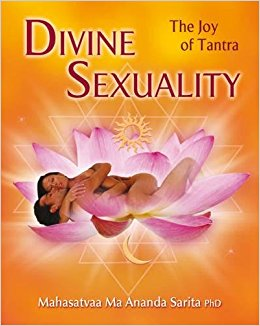 divine_sexuality