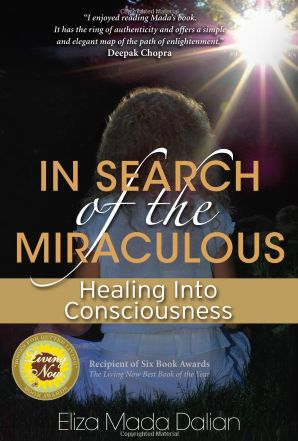 Osho books in search of miraculous fandeluxe Images