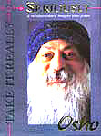 osho joke book