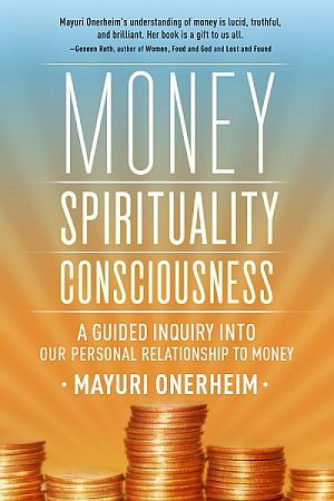 money and spirituality