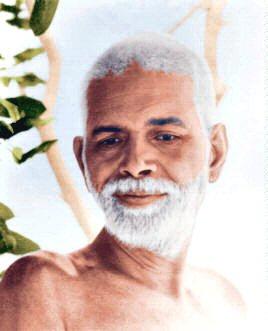 http://www.satrakshita.com/images/ramana_maharshi_2.jpg